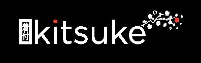 kitsuke.fr