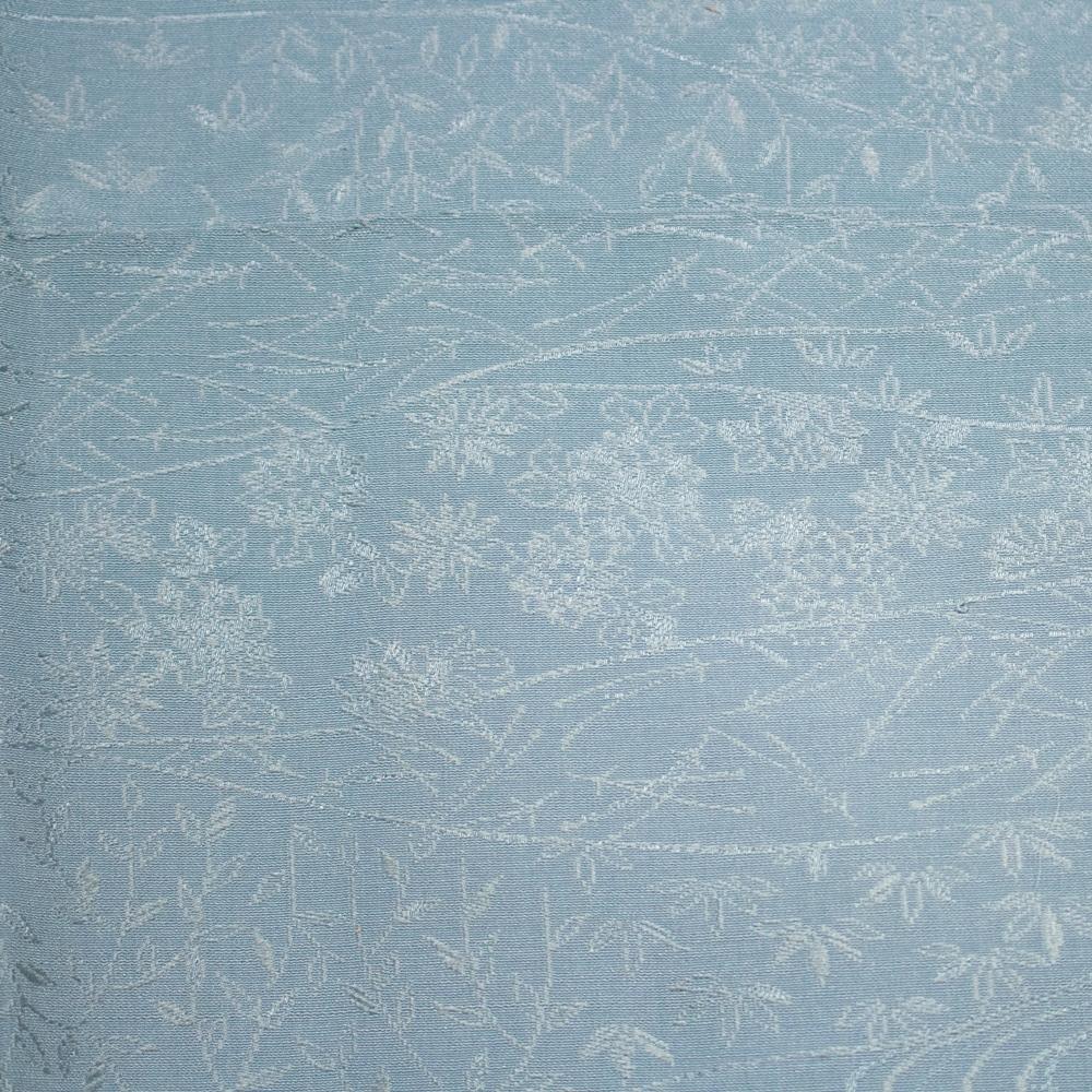 Kimono Bleu IROMUJI KITSUKE