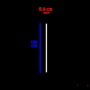 taille OCA0006